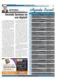 Jornal_Março 2018 - Page 3