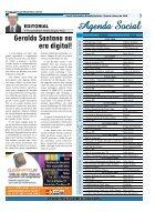 Jornal_março_completo - Page 3