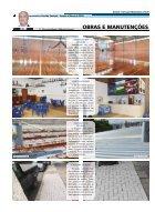 Jornal_março_completo - Page 4