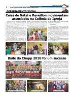Jornal_março_completo - Page 6
