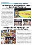 Jornal_Março 2018 - Page 7