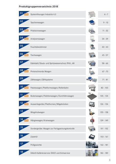 mobil d : 10 g unkompliziert : 20 kg W/ägebereich Kern ECE 20K-2N Flach Max Tischwaage Ablesbarkeit