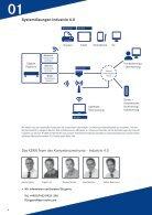 Kern Waagen und Prüfservice - Page 4