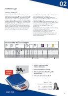 Kern Waagen und Prüfservice - Page 7