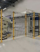 Velox Machine Guarding Brochure - Page 2