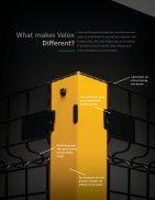 Velox Machine Guarding Brochure - Page 4