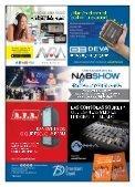 REVISTA PERÚ TV RADIOS MAR - ABR 2018 - Page 2