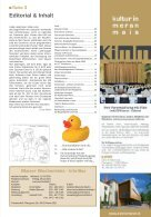 MWB-2018-07 - Page 3