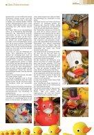 MWB-2018-07 - Page 5