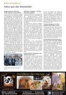 MWB-2018-07 - Page 6