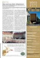 MWB-2018-07 - Page 7