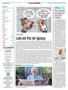 GAZETA DIARIO 539 - Page 2