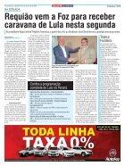 GAZETA DIARIO 539 - Page 3
