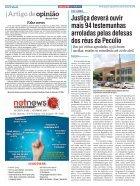 GAZETA DIARIO 539 - Page 4