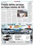 GAZETA DIARIO 539 - Page 5