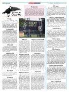 GAZETA DIARIO 539 - Page 6