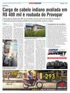 GAZETA DIARIO 539 - Page 7