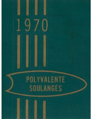 ESS-ALBUM-1970-DESCRIPTIF-DE-LA-POLYVALENTE