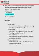 pengulangan makalah - Page 4