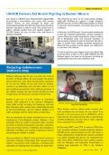 With You, Quarterly Newsletter 2018-Q1 - Page 3