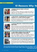 With You, Quarterly Newsletter 2018-Q1 - Page 4