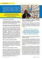 With You Newsletter Q1 2018 - Page 6