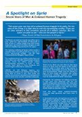 With You, Quarterly Newsletter 2018-Q1 - Page 7