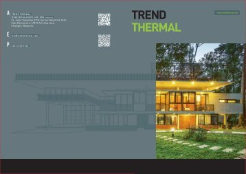 Trend Thermal Brochure_FA