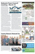 LMT March 26 2018 - Page 7