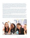 IFC Case Study | ADvTECH - Page 7