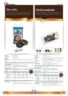 Sig det sødt - Snacks - Page 7