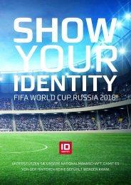 Fussball WM_2018