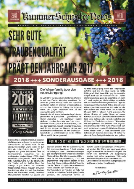 NewspaperMar2018