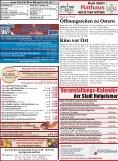 Hofgeismar Aktuell 2018 KW 13 - Seite 2