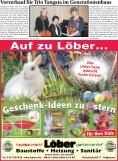 Hofgeismar Aktuell 2018 KW 13 - Seite 3