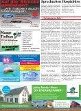 Hofgeismar Aktuell 2018 KW 13 - Seite 4