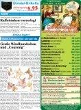 Hofgeismar Aktuell 2018 KW 13 - Seite 5