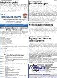 Hofgeismar Aktuell 2018 KW 13 - Seite 6