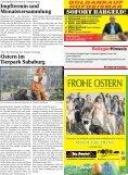 Hofgeismar Aktuell 2018 KW 13 - Seite 7