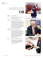 AUSGUCK_1.18 - Page 2