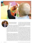AUSGUCK_1.18 - Page 4