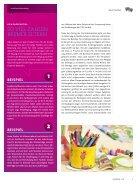 AUSGUCK_1.18 - Page 5
