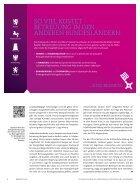 AUSGUCK_1.18 - Page 6