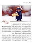 AUSGUCK_1.18 - Page 7