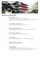 Wochenprogramm 26. März 2018 bis 1. April 2018 - Page 2