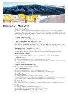 Wochenprogramm 26. März 2018 bis 1. April 2018 - Page 3