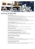 Wochenprogramm 26. März 2018 bis 1. April 2018 - Page 6