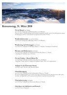 Wochenprogramm 26. März 2018 bis 1. April 2018 - Page 7
