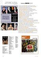completo marzo - Page 4