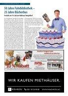 2017-07-Schoeneberg - Page 2
